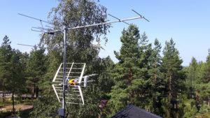 Angelniemen Antenni
