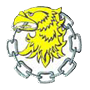 Yrityssuojeluyhdistys ry:n jäsenyritys