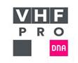 DNA VHF Pro antenniasentaja